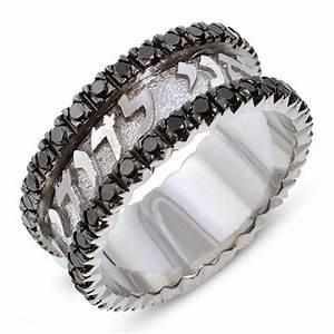 17 best images about jewish wedding rings on pinterest With jewish wedding rings
