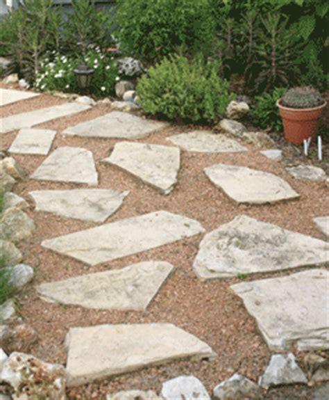 saws san antonio landscape care guide hardscape patio