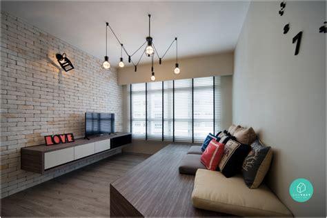 brilliant  room hdb ideas    home