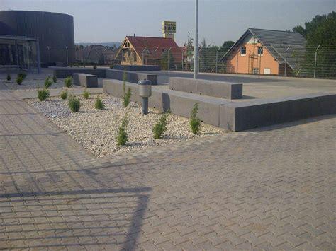Garten Landschaftsbau Jüchen by Garten Landschaftsbau Stanecker Betonfertigteilwerk Gmbh