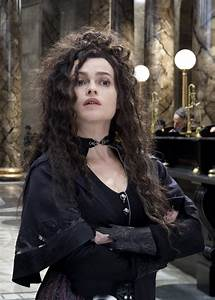 Draco Malfoy actor admits to crush on Helena Bonham Carter ...