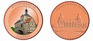 Münzen Selber Gestalten : silberm nzen goldm nzen selber pr gen ~ Orissabook.com Haus und Dekorationen