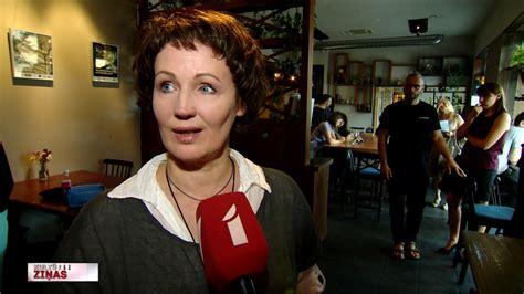 Valmieras drāmas teātris uzsāk 95. sezonu - YouTube