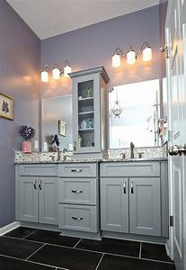 original master bathroom vanity design savvy home supply
