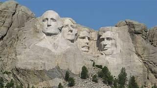Mount Rushmore   Tutorials   Vorlagen f  r Photoshop  InDesign      Rushmore