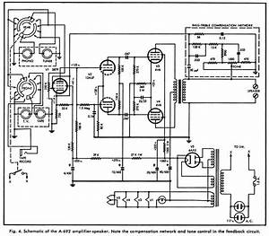 Washburn Vee Wiring Diagram