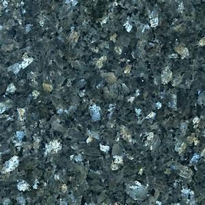 Blue Pearl Granit Platten : granit sockelleisten blue pearl poliert ~ Frokenaadalensverden.com Haus und Dekorationen