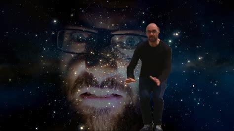 Shooting Star Memes - hey vsauce michael here shooting stars meme youtube