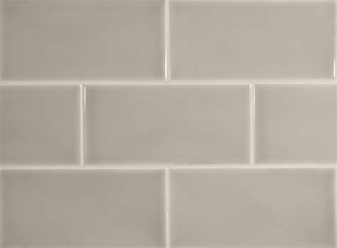Light Blue Ceramic Subway Tile by Light Grey Ceramic Subway Tile