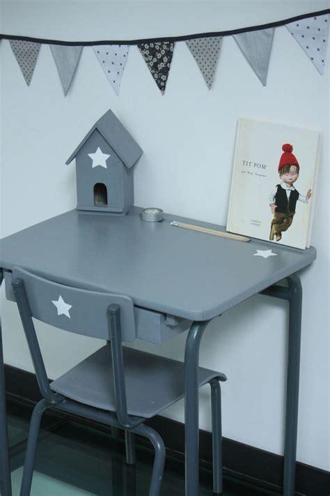 bureau maternelle fille les 25 meilleures idées de la catégorie bureau pour enfant sur espace de bureau pour