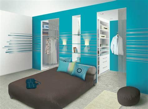 idee dressing chambre decoration de chambre a coucher pour adulte deco chambre