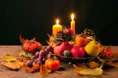 enjoy the finest thanksgiving buffet in midtown raleigh s trattoria