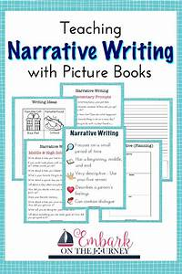 530 best Writing Activities for Kids images on Pinterest ...