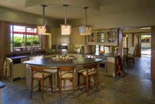 triangle shaped kitchen island kitchen triangle shaped island ideas curved kitchen island design ideas pictures remodel