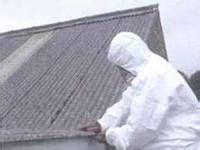 asbestos surveys belfast northern ireland asni