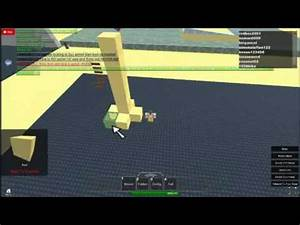 how to make a space shuttle on Roblox - YouTube