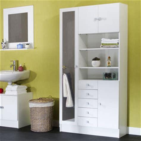 meuble salle de bain design meuble vasque colonne armoire