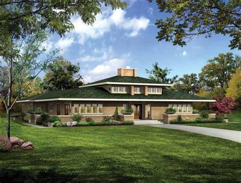 high resolution prairie style home plans 2 prairie style high resolution prairie style home plans 2 prairie style