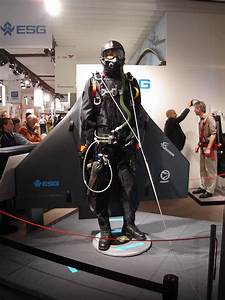 File:Gryphon wingsuit front view.jpg - Wikimedia Commons