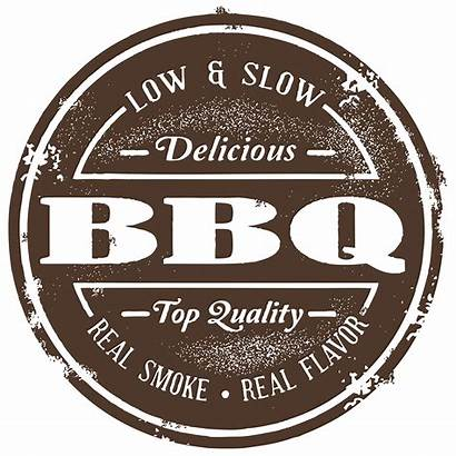 Clipart Barbecue Bbq Smokehouse Meat Clipground