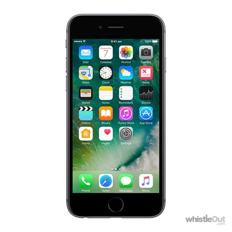 metropcs iphone metropcs iphone 6s 16gb plans compare 8 plans on