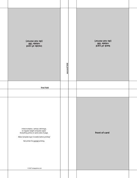 ms word postcard template sheet merrychristmaswishesinfo