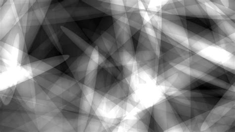 Abstract Background Images Black And White by 70 Hd Black And White Wallpapers For Free
