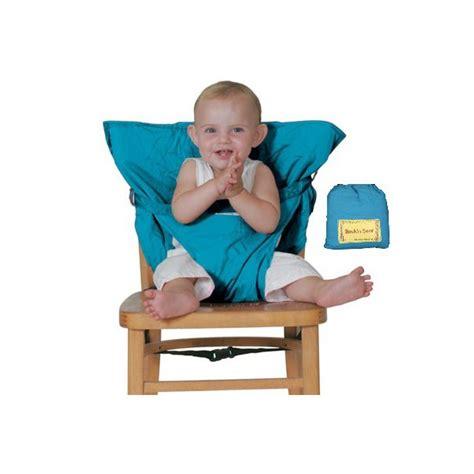 chaise nomade bébé chaise bebe nomade sack 39 n seat bp130 985b site suisse de