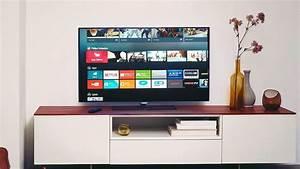 Günstige Smart Tv : philips tv pfk5500 mit android im test audio video foto bild ~ Orissabook.com Haus und Dekorationen