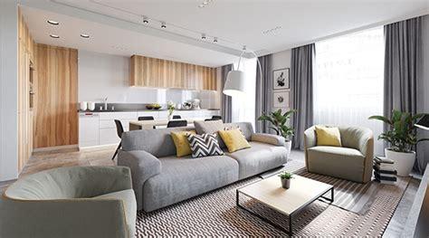 kitchen lounge designs modern kitchen lounge interior design ideas 2249
