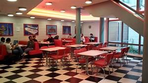 American Diner Einrichtung : american warehouse american diner einrichtungen und restaurantkonzepte ~ Sanjose-hotels-ca.com Haus und Dekorationen