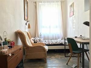 Wg Zimmer Einrichten : klein aber s eingerichtetes wg zimmer wg zimmer ~ Watch28wear.com Haus und Dekorationen