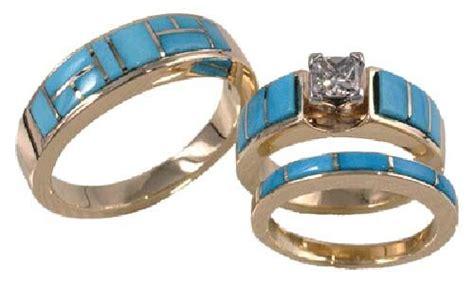 western wedding rings sets just because grooms country western weddings and