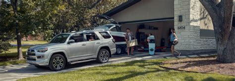 Toyota 4runner Towing Capacity by 2019 Toyota 4runner Towing Capacity And Ground Clearance Specs