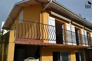 Maison A Vendre Anglet : immobilier anglet a vendre vente acheter ach ~ Melissatoandfro.com Idées de Décoration