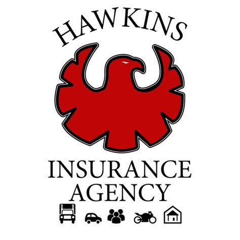 Find 6 listings related to hawkins insurance in edina on yp.com. Hawkins Insurance - YouTube