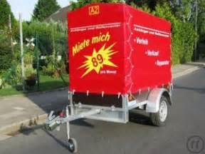 Auto Mieten Mönchengladbach : autotransportanh nger mieten in leverkusen rentinorio ~ Buech-reservation.com Haus und Dekorationen
