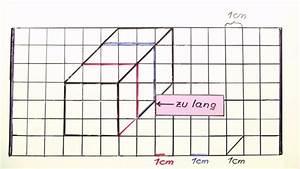 Diagonal Berechnen : schr gbild eines quaders mathematik sofatutor ~ Themetempest.com Abrechnung
