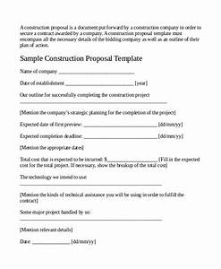 writing custom powershell cmdlets rubric essay writing college primary homework help sats
