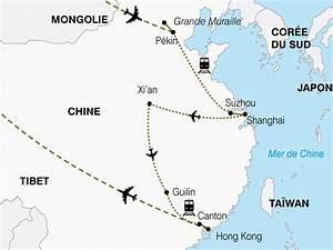 Circuit En Chine : circuit en chine la chine l 39 empire du milieu 14 jours sala n holidays ~ Medecine-chirurgie-esthetiques.com Avis de Voitures