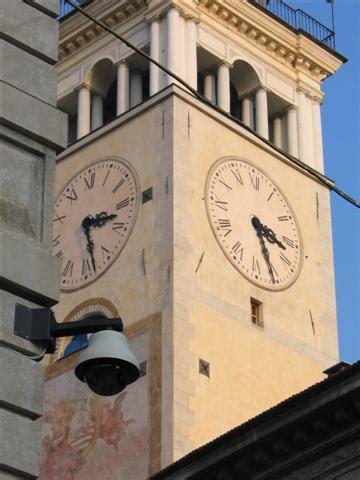 Ufficio Di Sorveglianza Di Torino - comune di cuneo portale istituzionale il sistema di