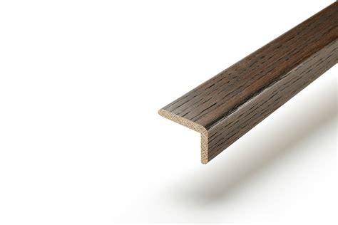 wood stair nosing solid hardwood stair nosing 1m espresso3