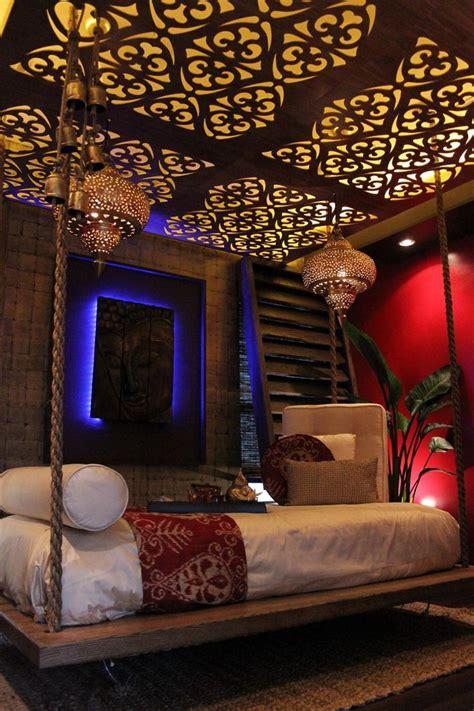27 Stunning Sexy Ideas For Sexy Bedroom Interior Design