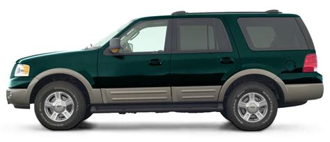 2003 Ford Expedition Reviews by 2003 Ford Expedition Reviews Images And