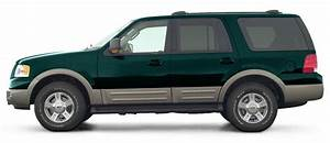 2003 Ford Expedition Problems  U2013 Seven Modified 2019 Ford