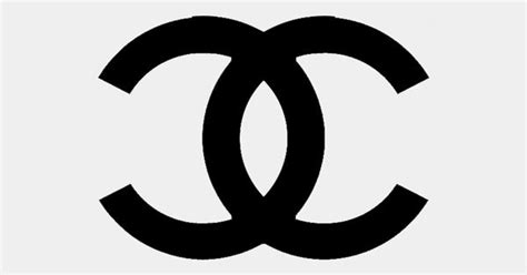 Tumblr_static_800px-chanel_logo-svg.png