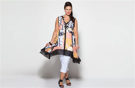 HD wallpapers plus size designer clothing new zealand