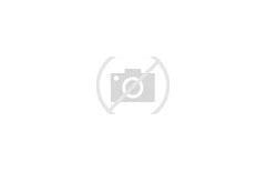 задачи и принципы производства по делам об административных правонарушениях