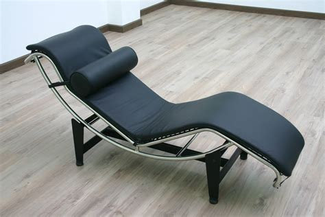 le corbusier chaise china le corbusier chaise lounge chair lc4 s005 china