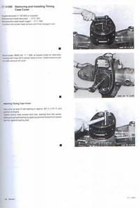 Bmw - Repair Manual Bmw R65  R 65 Ls Us Models